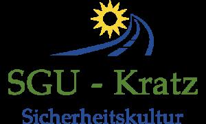 SGU-Kratz-Fachkraft-Arbeitssicherheit